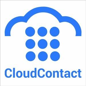 Smart контакт-центр: искусственный интеллект расшир¤ет возможности ќблачного контакт-центра