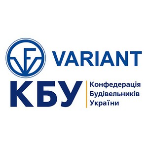 Full membership in the Confederation of Builders of Ukraine