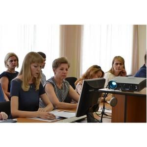 Закон строго регламентирует назначение арбитражных управляющих