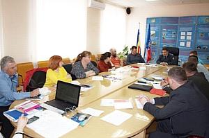 14 специалистов земельного надзора из 9 регионов России повысили квалификацию на Дону