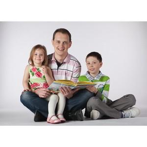 В Кемеровской области около 200 сертификатов на материнский капитал получили отцы