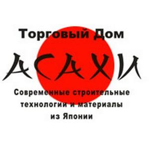 Климатические особенности России не помеха японским строительным материалам