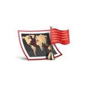 Компания «Записки об оффшорах» открыла поиск документов и директоров британских компаний