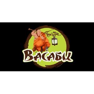Акции от тульского суши-бара Васаби