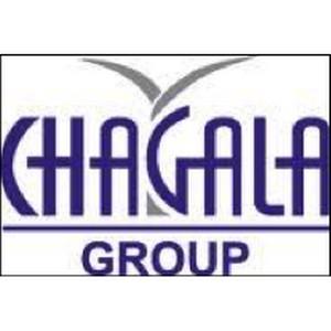 Chagala Group объ¤вила о финансовых результатах 2015 года