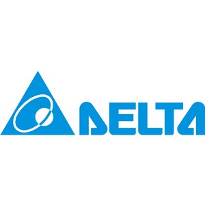 Delta Industrial Automation продемонстрировала системы ЧПУ и робота SCARA на TIMTOS 2015