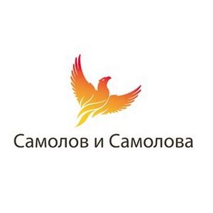Партнерство с Премией «HR Бренд Россия 2012»