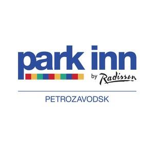Новый генеральный управляющий в отеле Park Inn by Radisson Петрозаводск