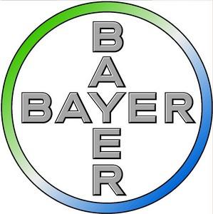 Bayer завершил сделку по приобретению безрецептурных препаратов MSD