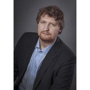 Интервью с Юрием Висневским, коммерческим директором ГК «Скаут»