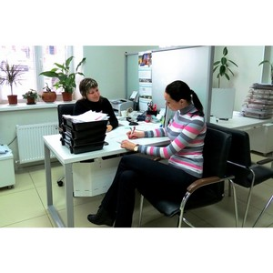 Специалисты «Единого окна» ПАО «Днепрогаз» обработали свыше 1,6 тысяч обращений потребителей