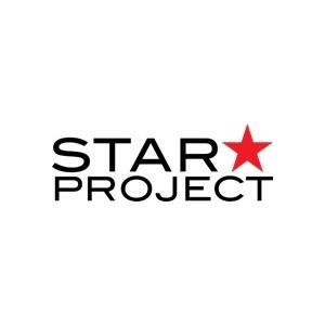 Андре Верлегер переместит солнечную систему в Конгресс-центр Expo 2017