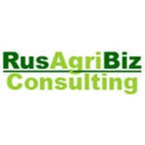 Все про зерно – ничего лишнего! В Новосибирске пройдет IV зерновой круглый стол
