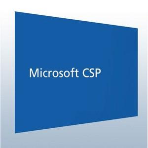 Кварта Технологии объявляет о получении статуса Microsoft Cloud Solution Provider (CSP) Direct