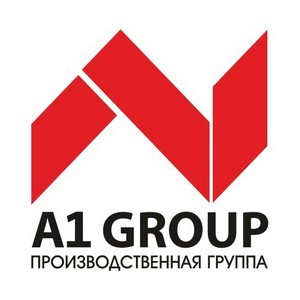 Компания A1 Group примет участие в международной выставке Interlight Moscow