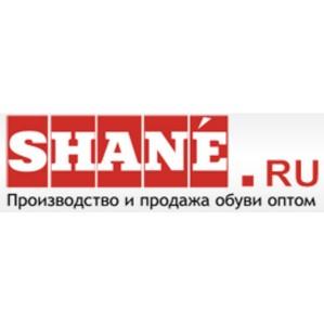 Компания Шане объявила о запуске нового литьевого агрегата Asadi