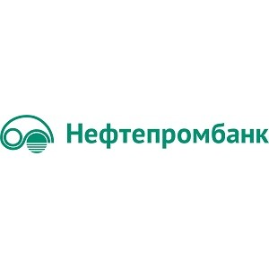 Нефтепромбанк выступит официальным партнером Чемпионата России по горнолыжному спорту в 2016-2017