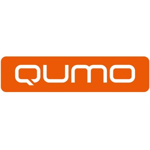 Смартфоны Qumo Quest – три новые модели!
