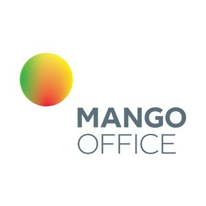 Выручка Mango Office в Челябинске за год увеличилась на 70%