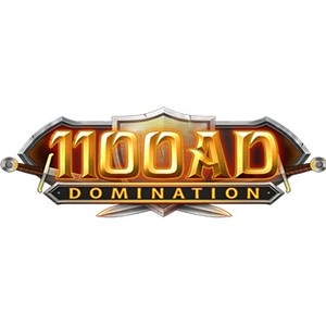 1100AD: Domination запускается на GameXP