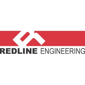 Redline Engineering представил новый Mercedes V-Class