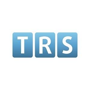 """""""Транссеть"""" готовится к выводу на рынок продуктов по управлению процессами транспортной безопасности"""