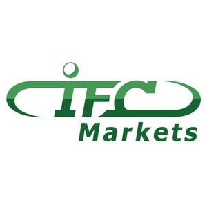 IFC Markets представит в Лондоне инновационный финансовый инструмент