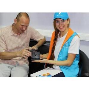 «Ростелеком» завершил строительство оптических сетей в городе Шимановске Амурской области