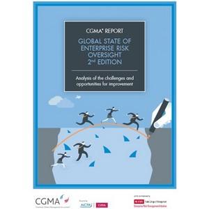 Слабое управление рисками ставит под угрозу успех бизнеса