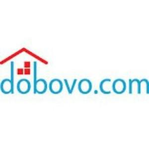 Dobovo.com совершенствует контакт-центр благодаря сотрудничеству с компанией Телефонные Системы