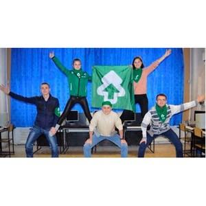 Студент Рубцовского института (филиал) АлтГУ одержал победу в краевом конкурсе
