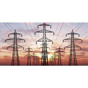 Башкирская электромонтажная компания получила поддержку Корпорации МСП