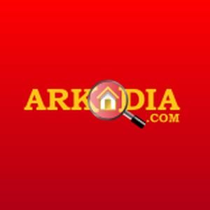 ArKadia.com: количество продаж испанского жилья сократилось на 29,8% за 2012 год