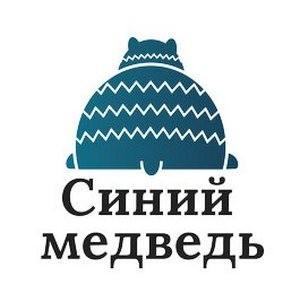 """Интернет-агентство """"Синий медведь"""" предлагает создание сайтов """"под ключ"""""""