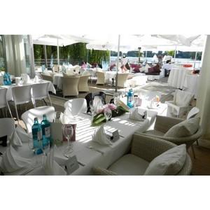 Компания Rehau приглашает партнеров на выставку Fensterbau/Frontale 2014