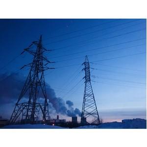 ¬ладимирэнерго: итоги реализации программы энергосбережени¤ и повышени¤ энергоэффективности за 2018 г.