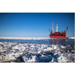 АрктикНефтегазИнвест это реализация инвестиционных и нефтегазовых проектов в регионах Арктики