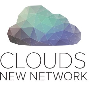 В Нижнем Новгороде прошел IV Международный форум CloudsNN 2014