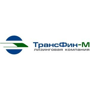 Подтвержден рейтинг кредитоспособности лизинговой компании «ТрансФин-М» на уровне «АA»