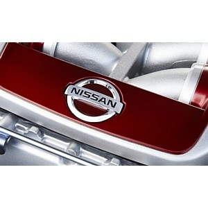 Новый прайс-лист - свежая выгода на автомобили Nissan  Узнайте подробности!