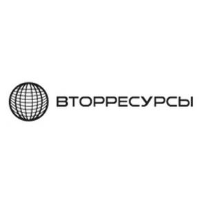 Компания «Вторресурсы» осваивает Архангельскую область