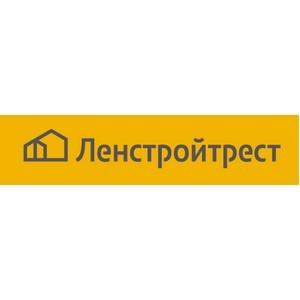 Генеральный директор ЗАО «Ленстройтрест» вошла в число влиятельных женщин Петербурга
