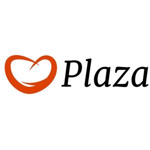 Новый подход к посуточной аренде жилья в Днепропетровске - Plaza