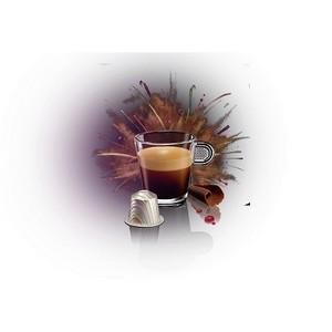 Лучшие кофемашины от бренда Nespresso