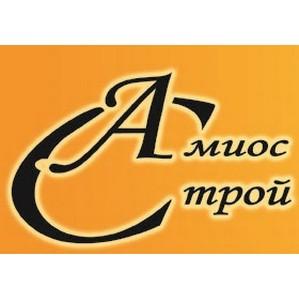 Новое производство пиломатериалов в Республике Беларусь