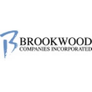 Федеральный Апелляционный суд США выносит итоговое решение по делу Nextec против Brookwood