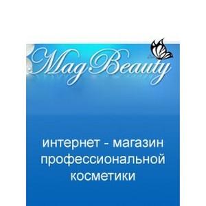 Интернет-магазин косметических средств MagBeauty – краткая информация о компании