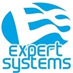Награды «Эксперт Системс» - лучшим предпринимательским проектам
