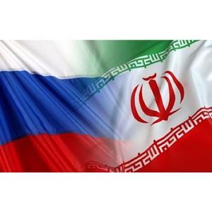 Сенаторы ратифицировали соглашение России и Ирана о взаимной защите капиталовложений