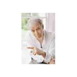 Легендарный Мартин Уоллер станет дизайнером Knightsbridge Private park